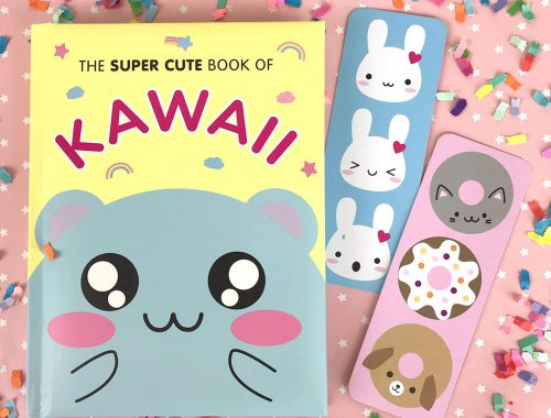 http://www.supercutekawaii.com/the-super-cute-book-of-kawaii/